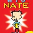 Big Nate 1