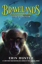 Bravelands 2