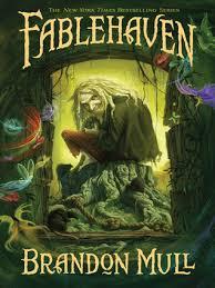Fabelhaven1