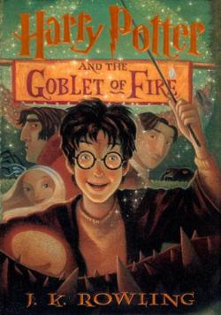 Harry-Potter-and-the-Goblet-of-Fire-Book-Cover-US