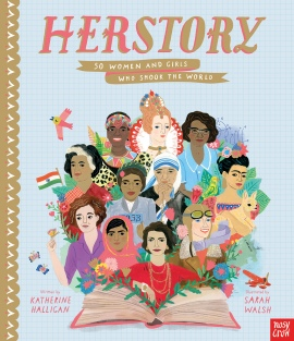 HerStory-50-Women-and-Girls-Who-Shook-the-World-324863-1