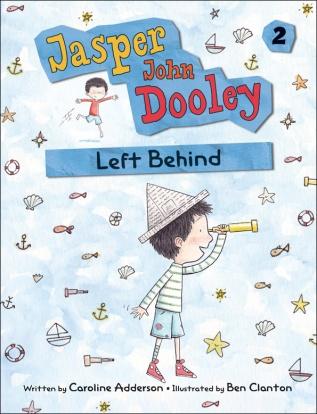 jasper_john_dooley_left_behind
