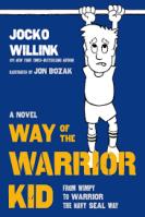 jocko willink