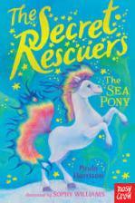 secret rescuers