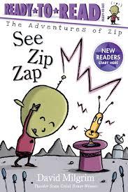 see zip zap