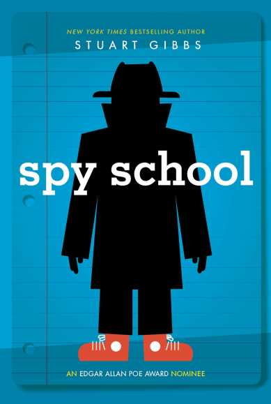 spy-school-9781442421837_hr (1)