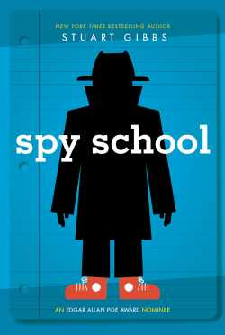 spy-school-9781442421837_hr