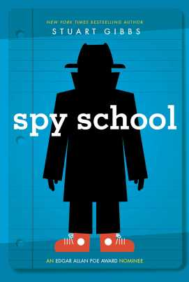 spy-school-9781442421837_hr