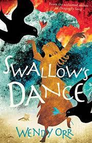 swallow's dance