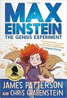 the genius experiment