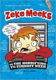 zeke 2
