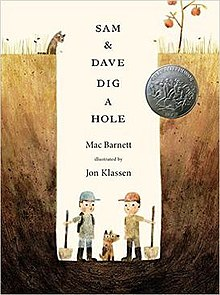 220px-Sam_and_Dave_Dig_a_Hole_Cover