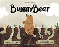 bunnybear