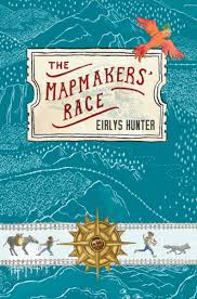 mapmakers