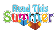 read this summer logo_0_3