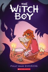 THE+WITCH+BOY+front+cover_final